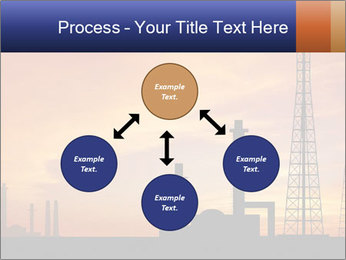 0000074706 PowerPoint Templates - Slide 91