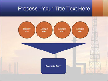0000074706 PowerPoint Templates - Slide 93