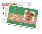 0000074707 Postcard Templates