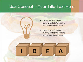 0000074707 PowerPoint Template - Slide 80