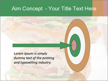 0000074707 PowerPoint Template - Slide 83