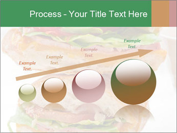 0000074707 PowerPoint Template - Slide 87