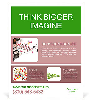 0000074708 Poster Template