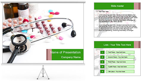 0000074708 PowerPoint Template