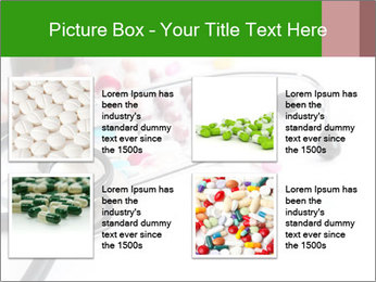 0000074708 PowerPoint Template - Slide 14