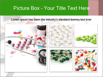 0000074708 PowerPoint Template - Slide 19