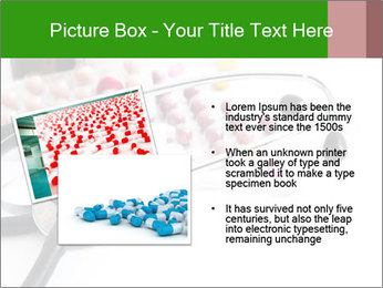 0000074708 PowerPoint Template - Slide 20