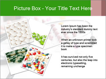 0000074708 PowerPoint Template - Slide 23