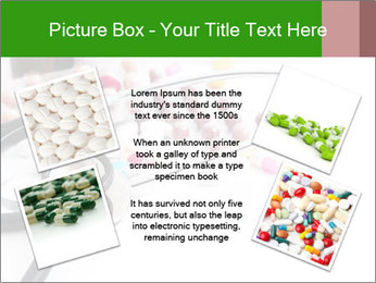 0000074708 PowerPoint Template - Slide 24