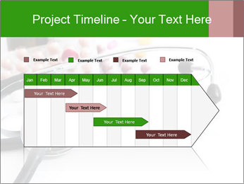 0000074708 PowerPoint Template - Slide 25