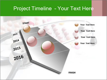 0000074708 PowerPoint Template - Slide 26