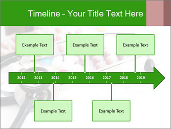 0000074708 PowerPoint Template - Slide 28