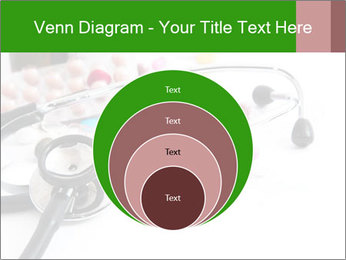 0000074708 PowerPoint Template - Slide 34
