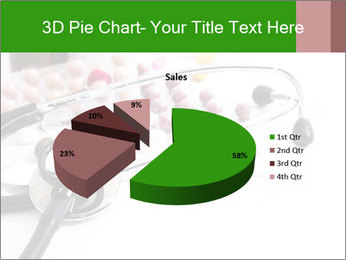 0000074708 PowerPoint Template - Slide 35