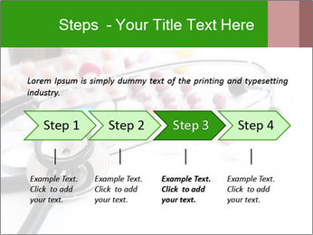 0000074708 PowerPoint Template - Slide 4