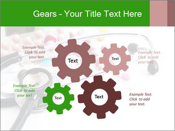 0000074708 PowerPoint Template - Slide 47
