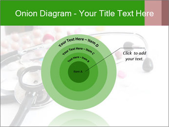 0000074708 PowerPoint Template - Slide 61