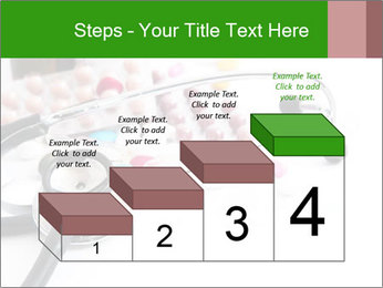 0000074708 PowerPoint Template - Slide 64