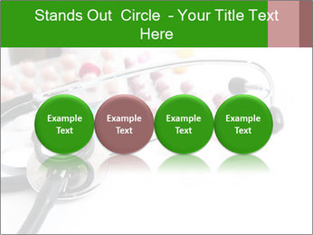 0000074708 PowerPoint Template - Slide 76