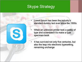 0000074708 PowerPoint Template - Slide 8