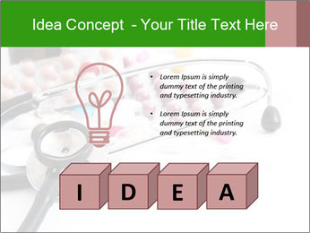 0000074708 PowerPoint Template - Slide 80