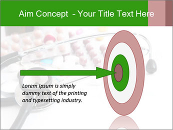 0000074708 PowerPoint Template - Slide 83