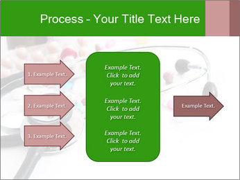 0000074708 PowerPoint Template - Slide 85