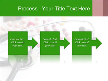 0000074708 PowerPoint Template - Slide 88