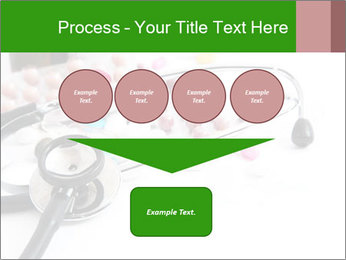 0000074708 PowerPoint Template - Slide 93