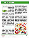 0000074708 Word Templates - Page 3