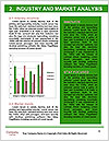 0000074708 Word Templates - Page 6