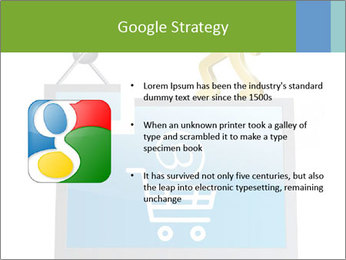 0000074709 PowerPoint Template - Slide 10