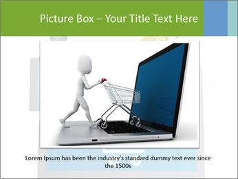 0000074709 PowerPoint Template - Slide 16