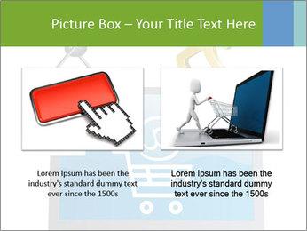 0000074709 PowerPoint Template - Slide 18