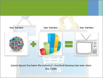 0000074709 PowerPoint Template - Slide 22