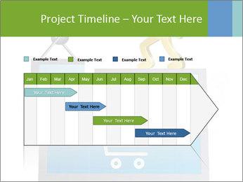 0000074709 PowerPoint Template - Slide 25