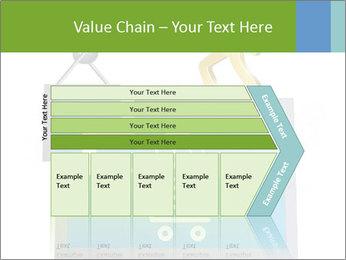 0000074709 PowerPoint Template - Slide 27