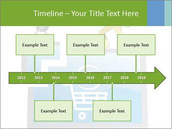 0000074709 PowerPoint Template - Slide 28