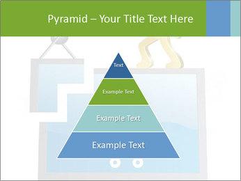 0000074709 PowerPoint Template - Slide 30