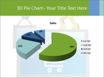 0000074709 PowerPoint Template - Slide 35