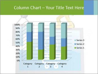 0000074709 PowerPoint Template - Slide 50