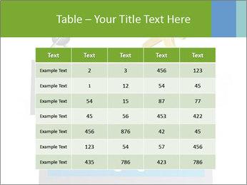 0000074709 PowerPoint Template - Slide 55