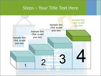 0000074709 PowerPoint Template - Slide 64
