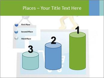 0000074709 PowerPoint Template - Slide 65