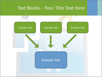 0000074709 PowerPoint Template - Slide 70