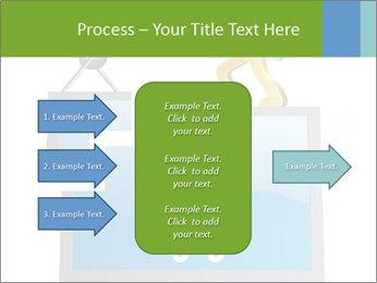 0000074709 PowerPoint Template - Slide 85