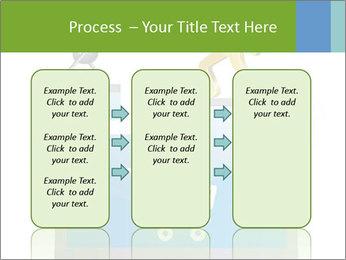 0000074709 PowerPoint Template - Slide 86
