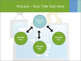 0000074709 PowerPoint Template - Slide 91