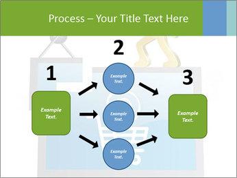 0000074709 PowerPoint Template - Slide 92