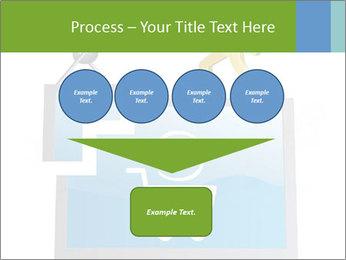 0000074709 PowerPoint Template - Slide 93
